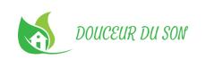 Douceur du Son Logo